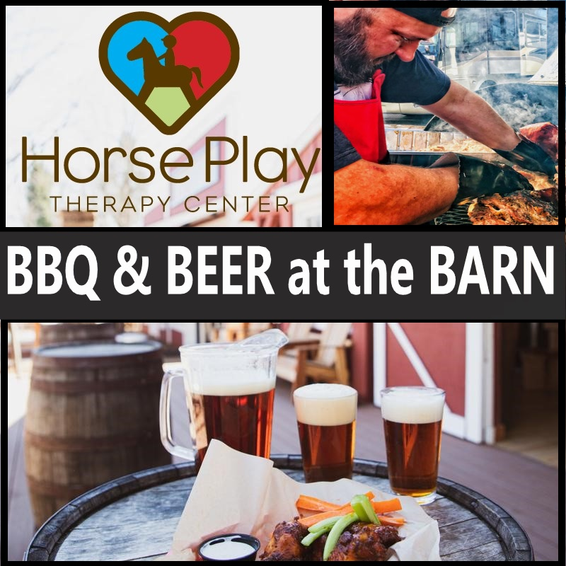 HPT_BBQ & BEER AT THE BARN 2.0[5]